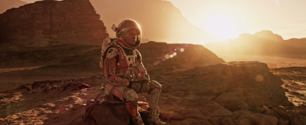 the-martian-movie-trailer-hi-res-images-matt-damon-jessica-chastain-27-600x245