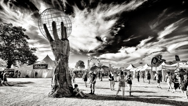 bonnaroo_photo_by_tom_tomkinson-620x348