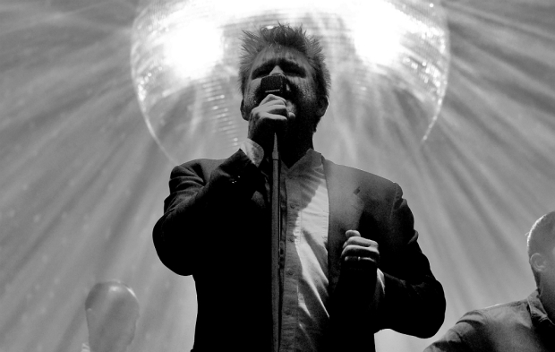 gettyimages-586327338_jaees_murphy_vinyl_lcd_soundsystem_1000