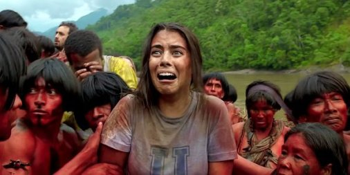 green-inferno-features-cannibalism