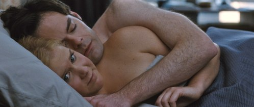 trainwreck-image-amy-schumer-bill-hader1